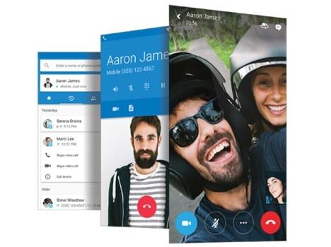 Cyanogen 13.1 en OnePlus One
