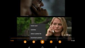 VLC 2.0 para Android