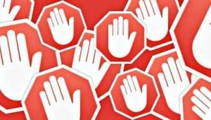 bloquear publicidad en youtube Android