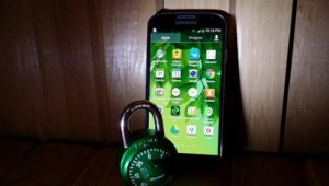 Smart Lock en Android