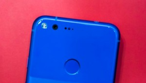 Pixel XL Very Blue