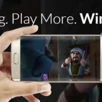 MirrorGO: Solución para Teléfonos móviles Android con Pantalla Rota
