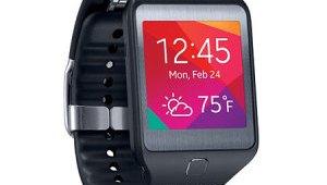 SmartWatchs Samsung