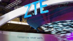 ZTE Quartz