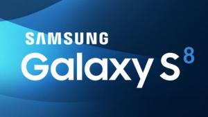 Galaxy S8 precios y colores