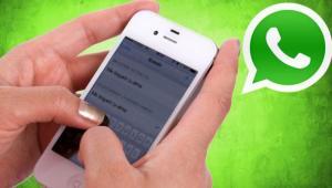 Mensajes de Estado en WhatsApp