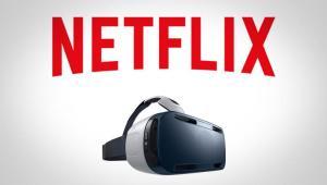 Trinus VR