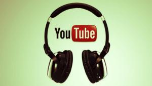 videos de youtube pantalla negra