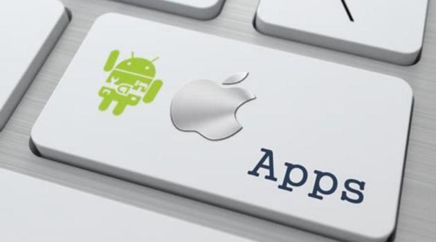 Aplicaciones iOS en Android