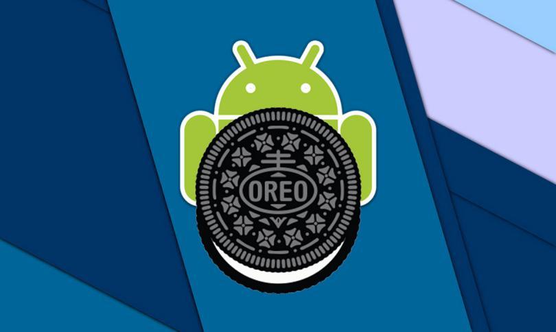 Google anuncia a Android 8.0 (Oreo) con su arsenal de funciones