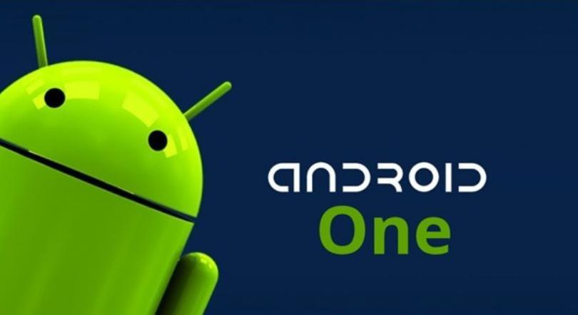 Android One: Xiaomi y Google estarían trabajando en el modelo