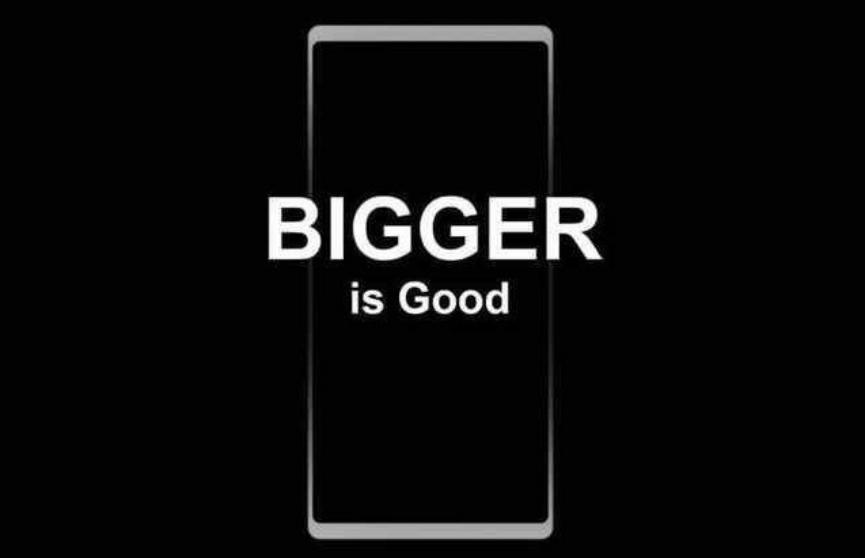 Huawei Mate 10 versus Galaxy Note 8: Tendrá pantalla más grande