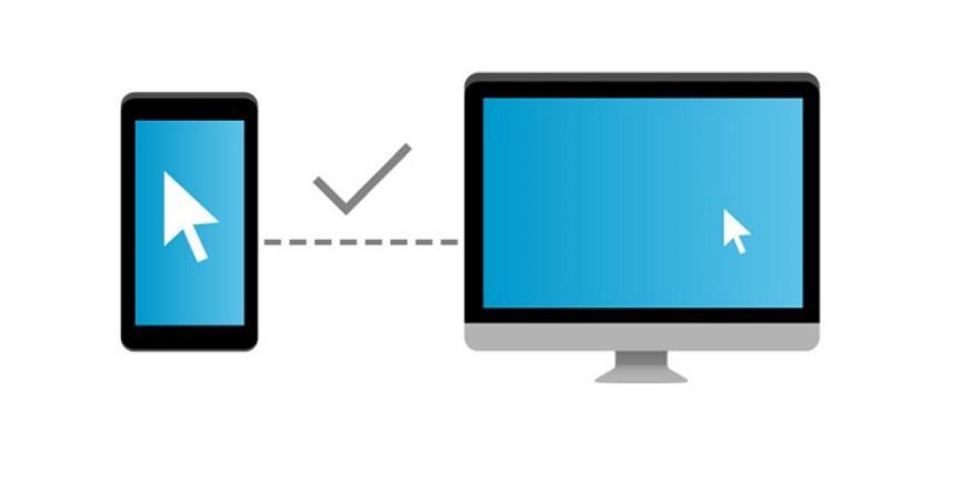 AnyMote: Cómo convertir tu SmartPhone Android en Control Remoto