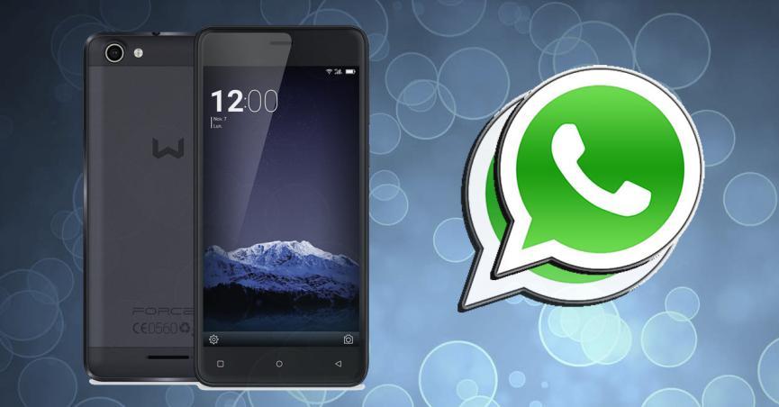 Doble WhatsApp: Cómo tener 2 cuentas diferentes en un teléfono móvil