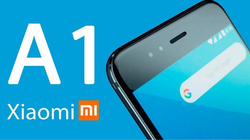 Xiaomi Mi A1: 5 Razones muy Importantes que debes saber para comprarlo