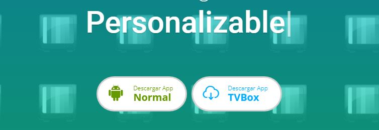 TV Streaming Gratis con TV Player Latino