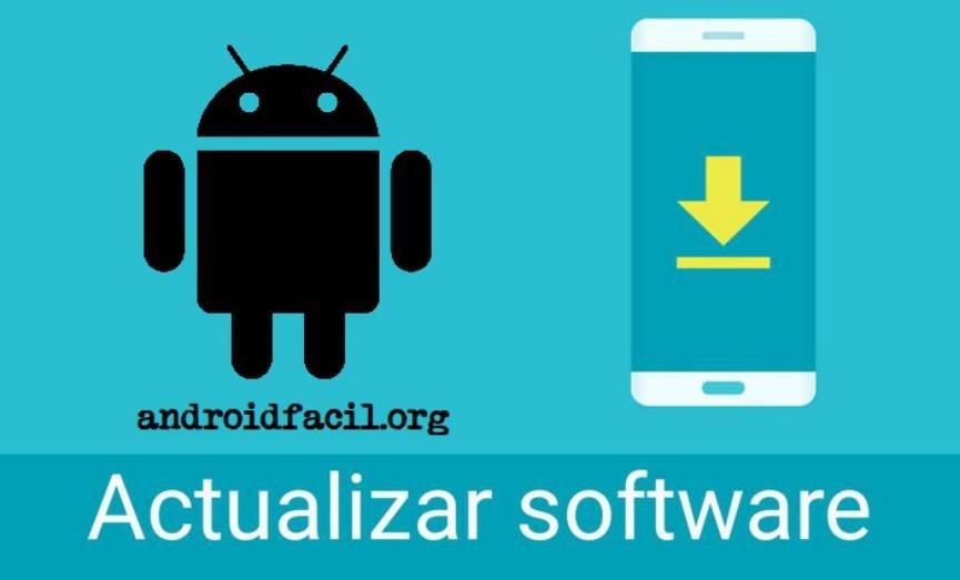 Aplicaciones Android útiles: ¿Cuales se actualizaron ésta semana?