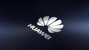 Huawei MateRS