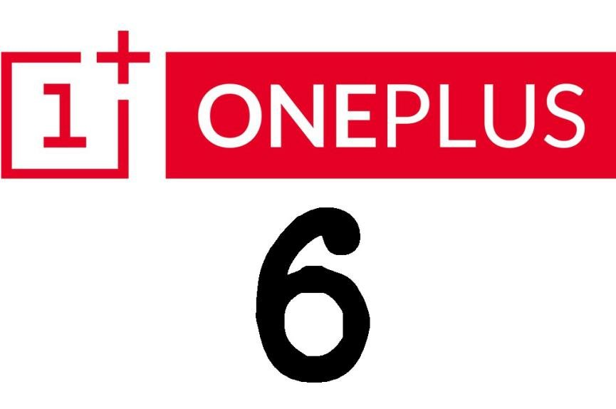 OnePlus 6: ¿Cuales serán sus especificaciones, precio, diseño y variantes?