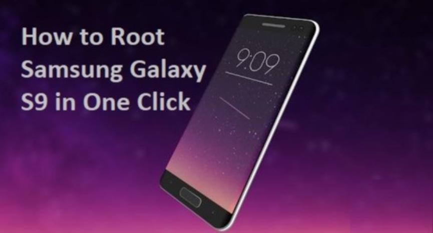 Rootear un Samsung Galaxy S9: MagisK lo hace fácil en 3 pasos