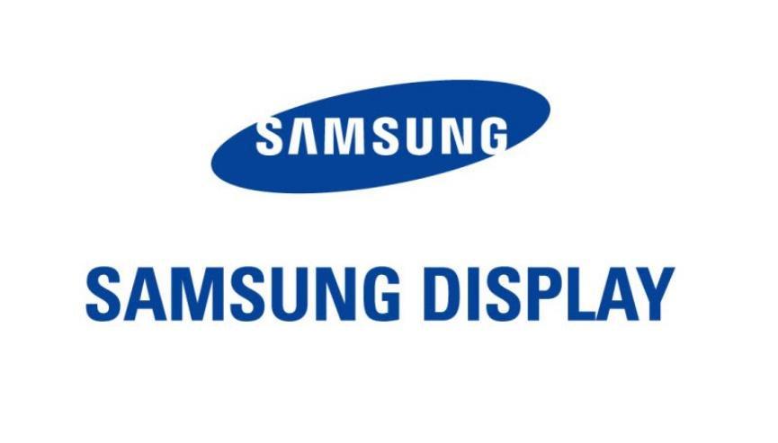 Samsung Galaxy Note 9 con sensor táctil en la pantalla: ¿Cuándo lo tendrá?