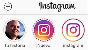 Historias de Instagram trucos