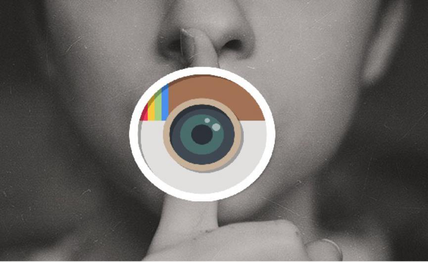 Cómo silenciar en Instagram Android publicaciones o Historias de quienes seguimos