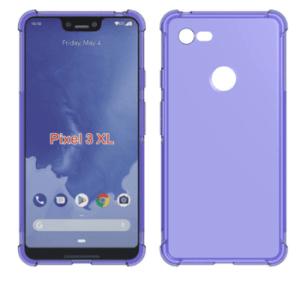 03 Pixel XL 3