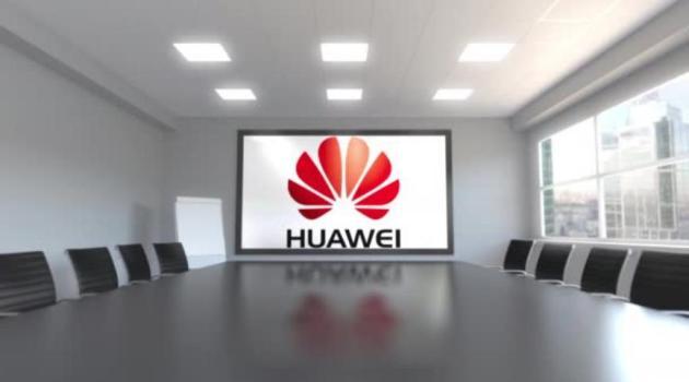 nuevo smartwatch Huawei