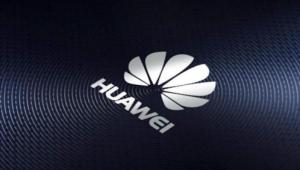 smartphone android plegable de huawei