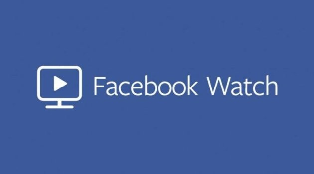 Facebook Watch Android