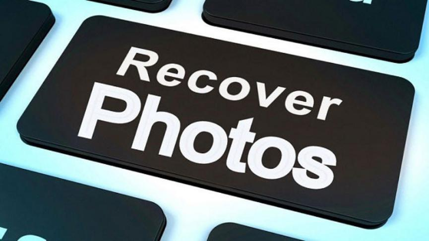 SmartPhones Pixel 3 NO Guardan las fotos luego de ser Tomadas