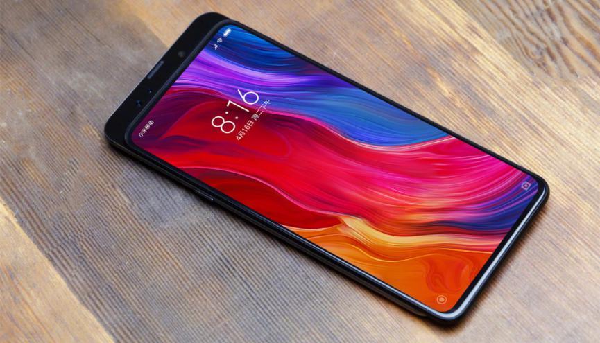 Xiaomi Mi Mix 3: ¿Para que necesitamos 10GB de RAM en éste Modelo?