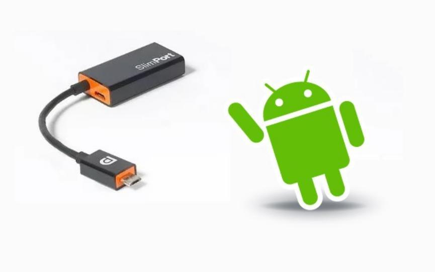 SmartPhones Android Compatibles con MHL: ¿Cual es el Listado Oficial?