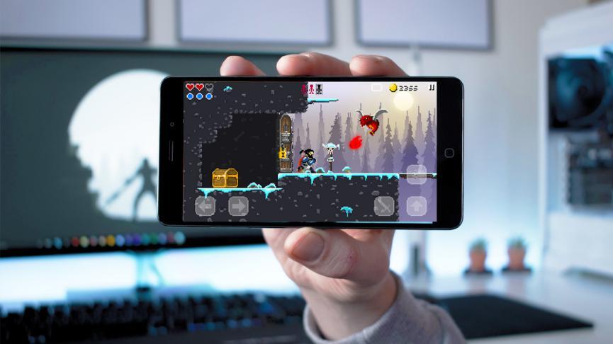 Juegos Retro Para Android 2 Versiones Ppsspp Que Debes