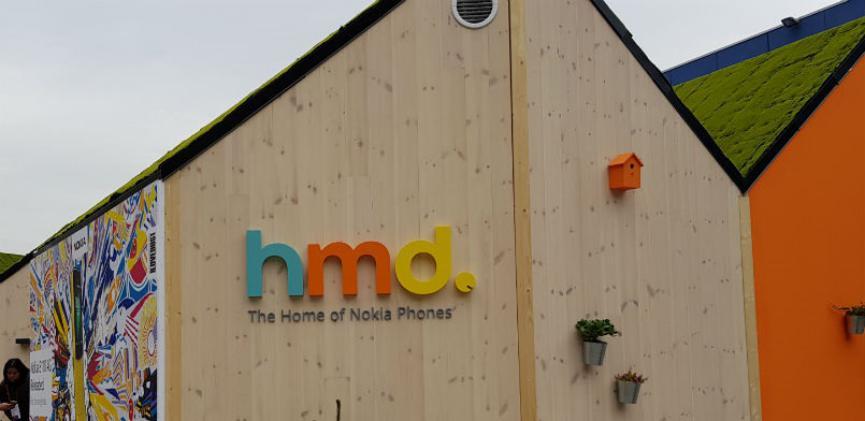 HDM Global