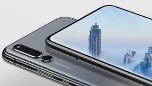 Huawei Honor Magic 2 especificaciones