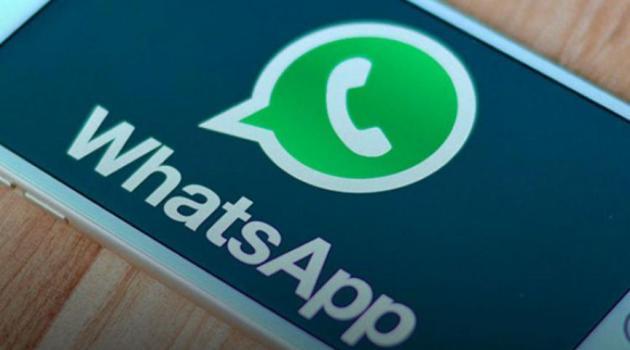 Cambiar Número de WhatsApp