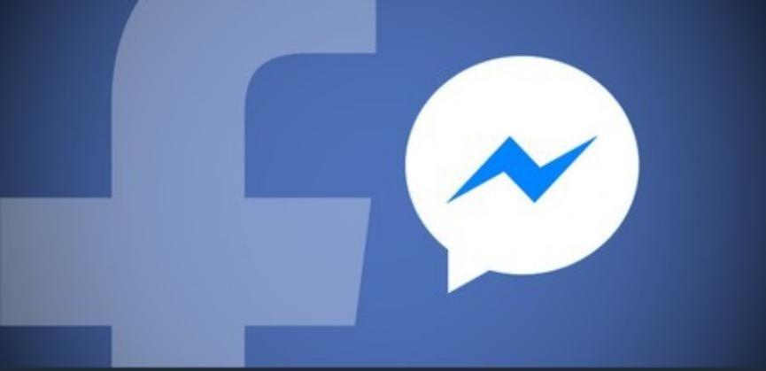 Facebook Messenger: ¿Cómo Desactivarlo definitivamente en Android?