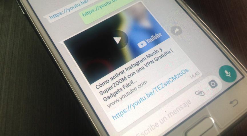 ¿WhatsApp Android con PIP? Cómo se Usará cuando Aparezca