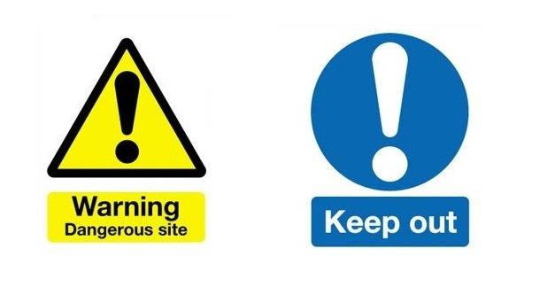Bitdefender para Android sitios peligrosos