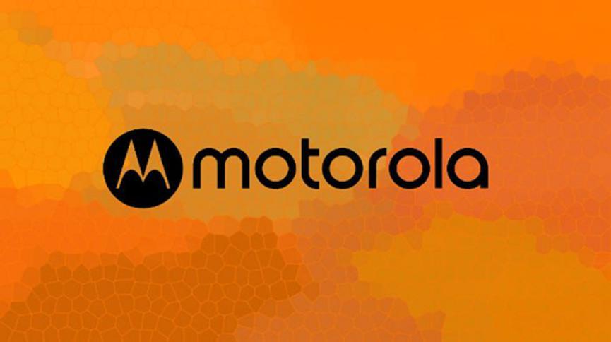 Motorola G7: Especificaciones de Geekbench sugieren 3GB de RAM