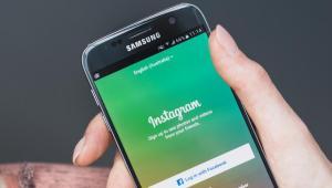 Instagram Android ganar seguidores