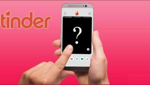Tinder Android cambiar ubicacion