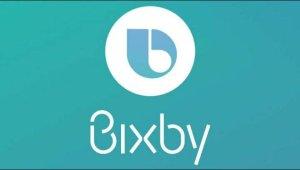 desactivar Bixby Home