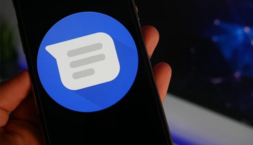 Mensajes de Google ya Admite a Archivos Genéricos para Adjuntarlos