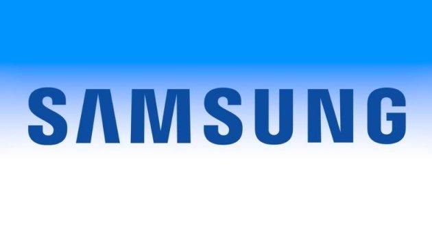 Samsung SM-A30