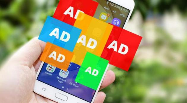 Ventanas Emergentes en Android
