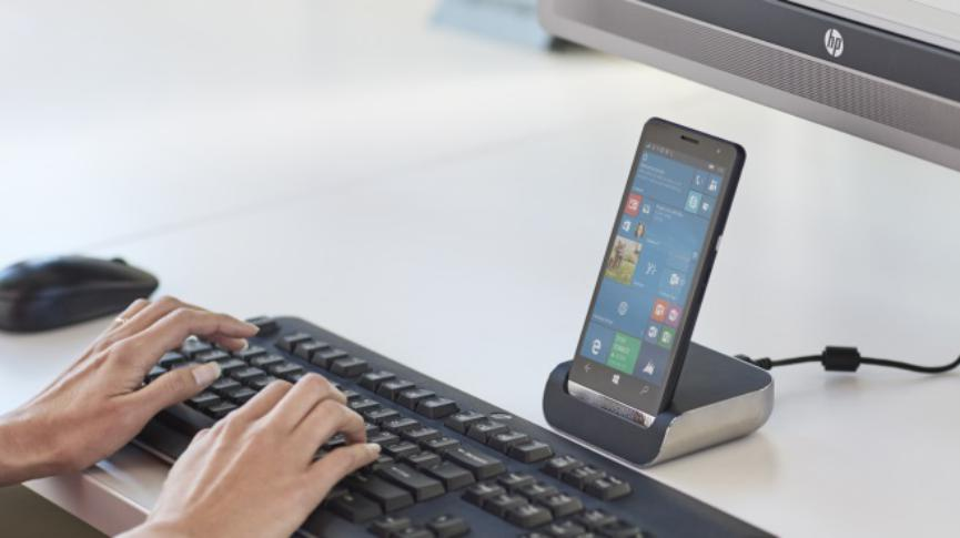 DeskDock: Cómo Usar el PC Windows 10 para controlar tu Android