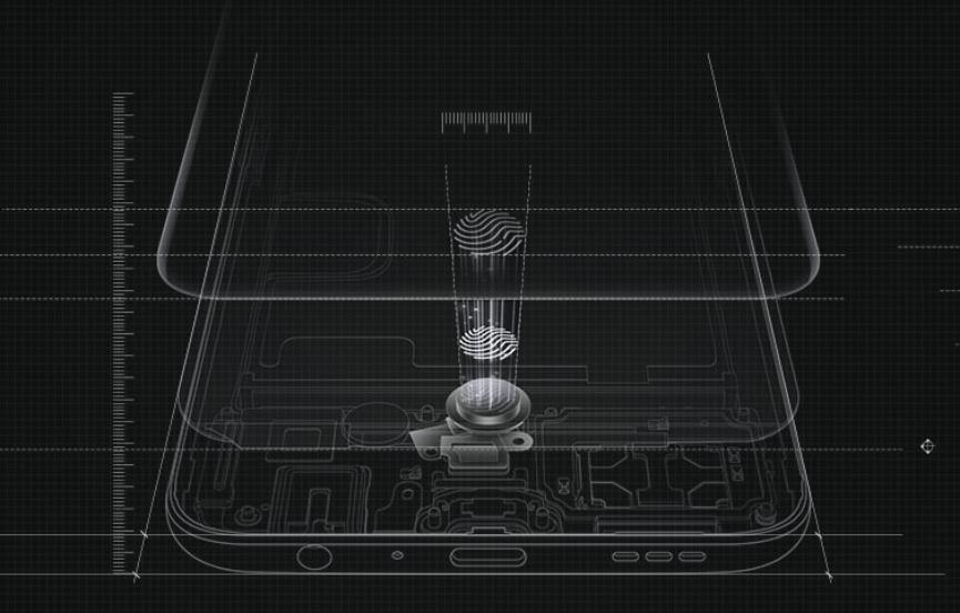 OPPO K3 tendrá Todo lo que Soñaste en Android para el 23 de Mayo